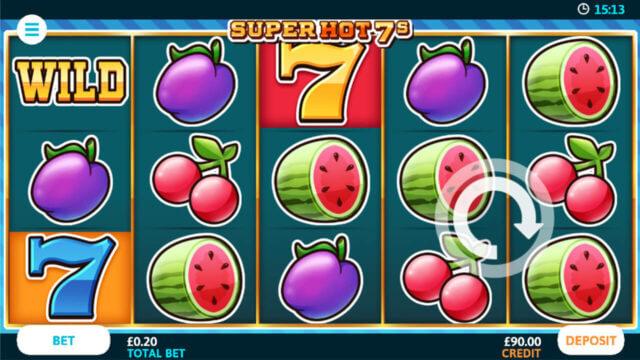 Casino homepage bonuslink belohnung
