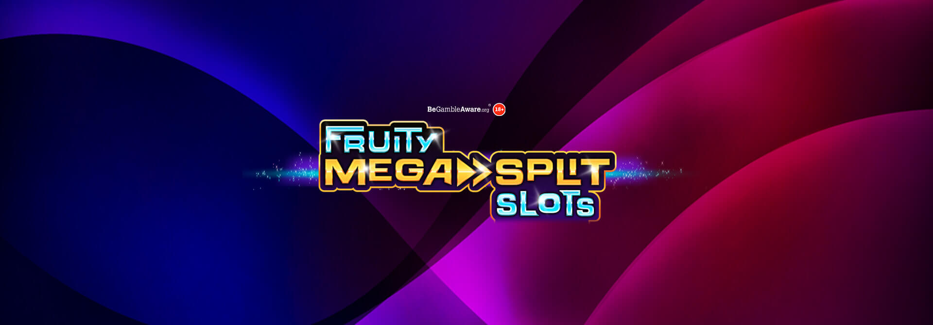 MEGA NEW GAME ALERT: MEET OUR NEW TYPE OF SLOTS GAME, FRUITY MEGA SPLIT SLOTS, WITH OVER 200 WAYS TO WIN!